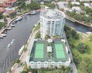 401 SW 4th Ave Unit 1600, Fort Lauderdale image