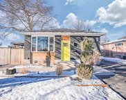 316 Palmerston Ave, Whitby image