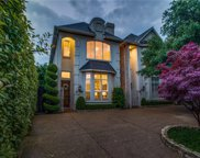 7311 Inwood Road, Dallas image