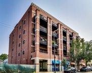 2222 W Belmont Avenue Unit #304, Chicago image