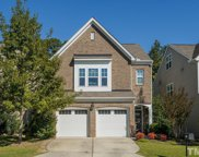 2091 Tanners Mill Drive, Durham image