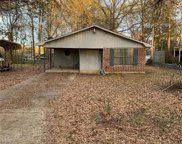 6558 Grawood  Drive, Keithville image