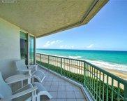 8650 Ocean  Drive Unit 405, Jensen Beach image