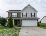 1014 Longhunter Chase Dr, Spring Hill image