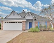 2467 Brookside  Drive, Bossier City image