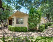 4007 Rosser Square, Dallas image