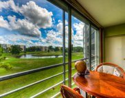 3680 Ironwood Circle Unit 303L, Bradenton image