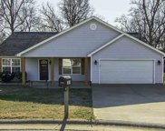 1074 Slow Creek Court, Boiling Springs image