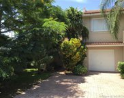 10285 Nw 52nd Ln, Doral image
