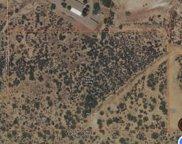 3G W Elmer, Tonto Basin image