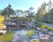 15 Blue Trail  Court, Bluffton image