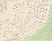 3613 Perivale Boulevard, Frisco image