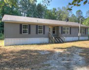 1431 Frames Branch Road, Clay City image
