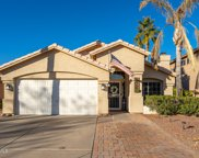 5050 W Glenview Place, Chandler image