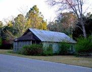 1367 W Beargrass Rd., Longs image