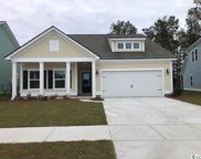 883 Summer Starling Pl., Myrtle Beach image