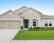 5279 Pine Lily Cir, Winter Park image