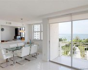 770 Claughton Island Dr Unit #1002, Miami image