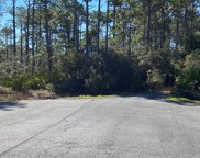 178 Shadow Bay Dr, Eastpoint image