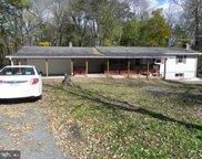 41304 Reservoir   Road, Leesburg image