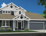6074 E Mayfield Dr., Nampa image