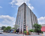 770 Anderson Avenue Unit PHD, Cliffside Park image