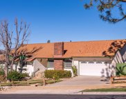 1145 Nonchalant Drive, Simi Valley image