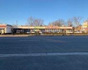 9900 W Roosevelt Road, Westchester image