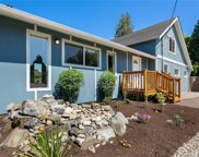3607 85th St NE, Marysville image