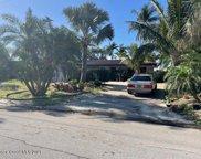 138 Bimini Road, Cocoa Beach image