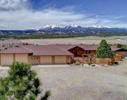 12450 County Road 195, Salida image