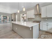 2271 Buttercup Ct, Superior image