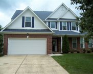 3236 Barbour Drive, South Central 2 Virginia Beach image