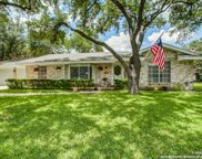 621 Winfield Blvd, San Antonio image