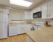 8613 Clay Street Unit 209, Westminster image