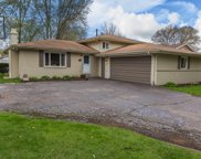 1796 Norwood Drive, Griffith image