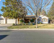 2574 Bess Ave, Livermore image