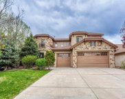 9794 Sunset Hill Circle, Lone Tree image