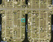 1035 Nw 36th  Place, Cape Coral image