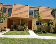 1431 Nw 92nd Ave Unit #193, Pembroke Pines image