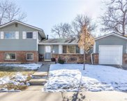 2986 S Whiting Way, Denver image