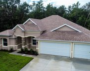 495 RIVER SQUARE LN S, Ormond Beach image