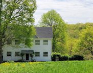400 Thorn Run Road, Oakland Twp image