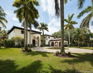6706 Sw 67th St, South Miami image