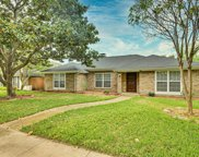 1720 Throwbridge Lane, Plano image