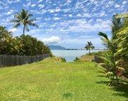 44-295 Kaneohe Bay Drive Unit 4, Kaneohe image