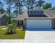 1786 Berkley Village Loop, Myrtle Beach image