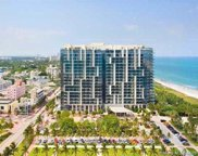 2201 Collins Ave Unit #1526, Miami Beach image