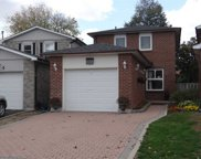 126 Kersey Cres, Richmond Hill image