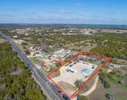 4774 Highway 183, Liberty Hill image